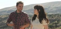 Saturday Spoilers N.143 : New Girl, Glee, Sons of Anarchy...